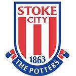 Stoke.JPG