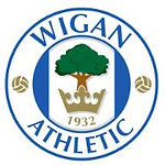 Wigan.JPG