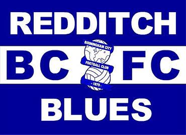 Redditch Blues Flag.JPG