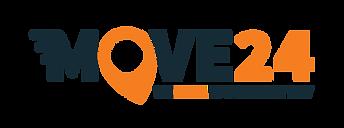 Logo_MOVE24_72dpi-01.png
