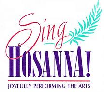 Sing Hosanna Logo color.png