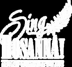 Sing Hosanna Logo white.png