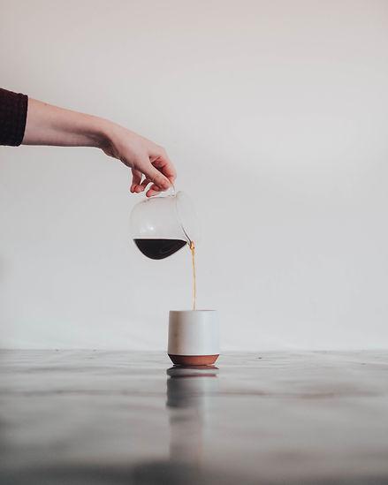 coffee unsplash.jpg