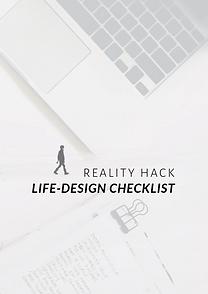 Life_Design_Checklist.png