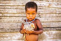 Guali_Dominicaanse-Republiek_Sfeerbeelden_B_foto-Sonja-Sipala_2016.jpg