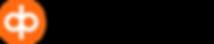 Pohjola_Vakuutus_RGB_vasen_musta.png