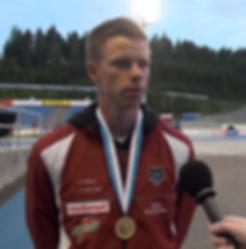 Roni_Ollikainen.png