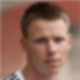 Roni_Ollikainen2.png