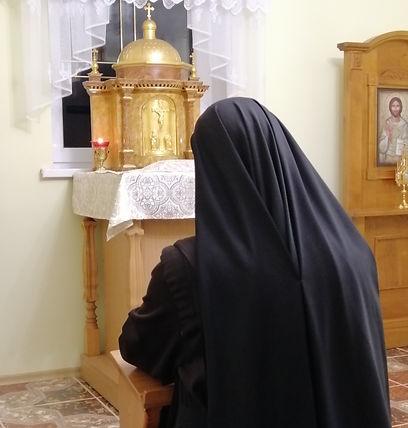 Oracion Adoracion.jpg