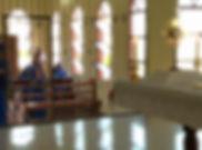 Mosteiro.jpg