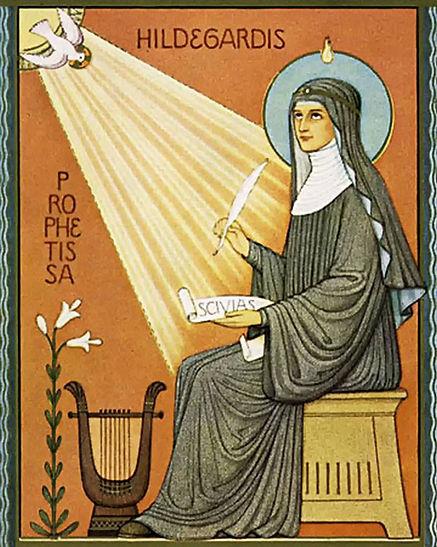 Vida contmplativa; religiosas; freira; oración; preghiera; SSVM; IVE; monasterio; clausura; Dios; Dio; alegria; Virgen de Luján; consagradas; monja; claustrale;