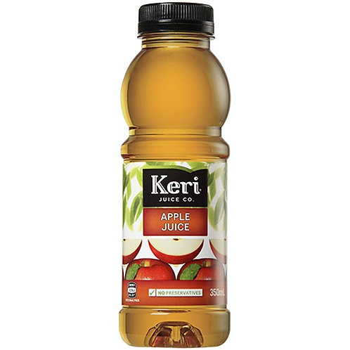 Keri Apple Juice
