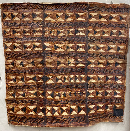 Samoan Siapo 2