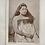 Thumbnail: Circa 1910 Postcard