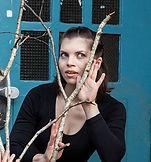 Katarzyna Wieczerzak.jpeg