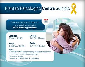 Prevencao-suicidio_Guarulhos 2.png