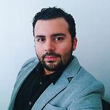 Vitor.face.2.jpg