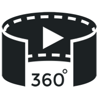 360 video 197x197.png