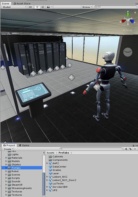 Imagen Curso 3D.png