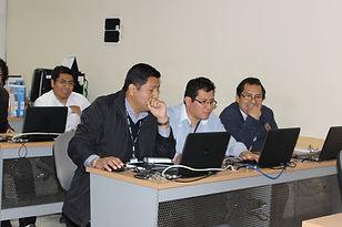 EducaciónSighttec3.jpg