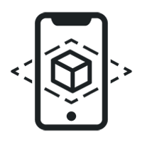 AR icon 197x197.png