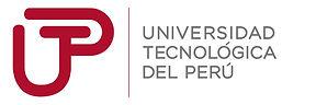 logo utp.jpg