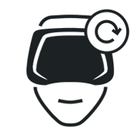 VR icon 197x197.png
