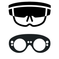 Mixed reality 197x197.png
