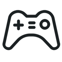 Videogame icon 197x197.png