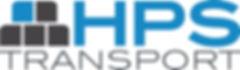 HPS logo smaller.jpg