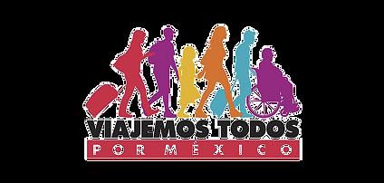 nueva-campana-viajemos-mexico_edited.png