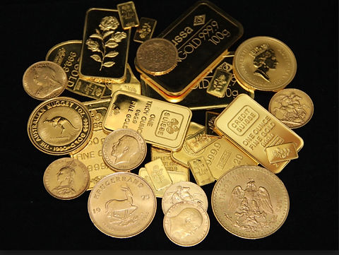 gold pile.jpeg