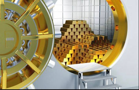 Gold in vault.jpeg