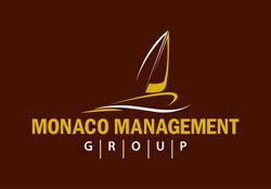 MonacoManagemD39aR00aP01ZL-Roosevelt_mdm