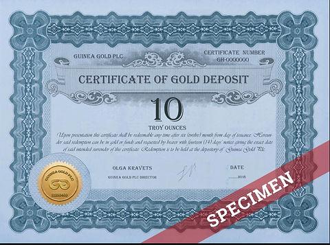 Gold Dep Cert.jpeg