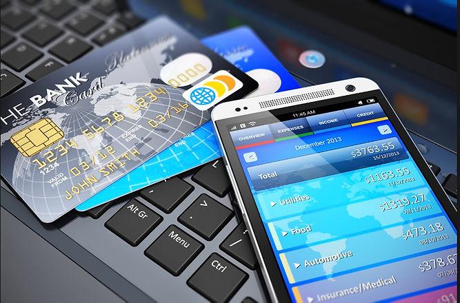 Digital Finance.jpeg