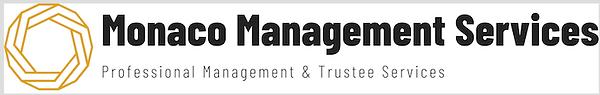 MMS logo banner3.png