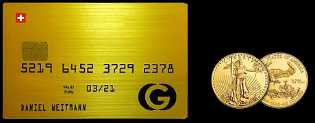 Gold card.jpeg