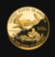 Gold Eagle.png