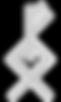 Fehu Outdoors rune logo_edited_edited.pn