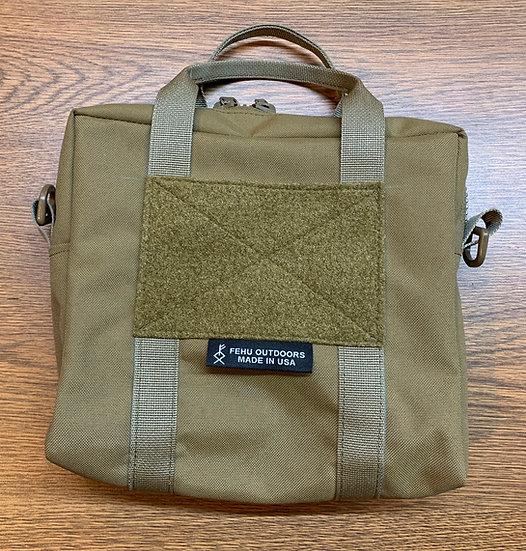 Mag bag 223