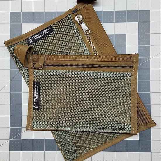 Ammo/Brass bag, Small
