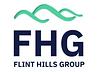 fhg-logo-310-120.png