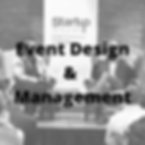 event design & management (2).png