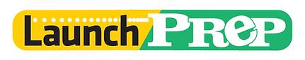 launchprep.png