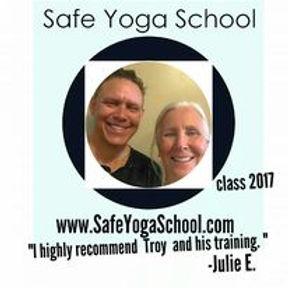 Julie E Test.jpg