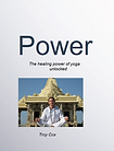 Power Cover.png