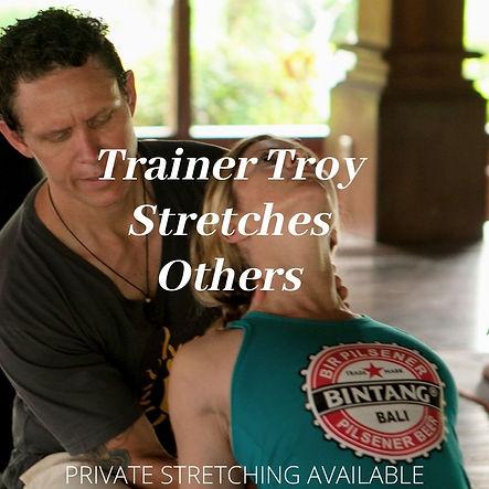 Copy of Copy of Copy of Copy of Copy of Trainer Troy teaches aerial (1).jpg