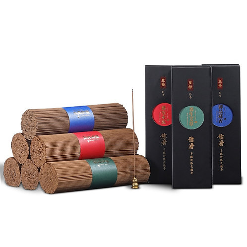 Tibetan Incense Sticks 300g Bulk Sale 21cm Stick Incenses