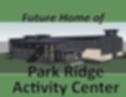 PRCC Center Banner.jpg